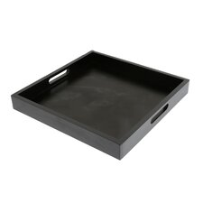 Palm Beach Square Serving Tray