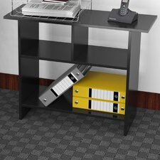Office Organizer Stand Bookcase