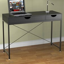 <strong>Convenience Concepts</strong> Catalina Writing Desk