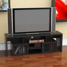 "Lexington 59"" TV Stand"
