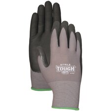 Nitrile Tough Glove