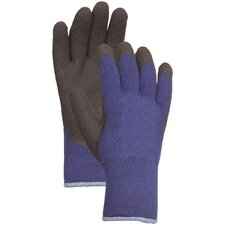 Knit Thermal Glove