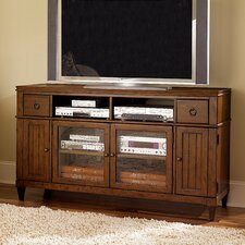 "Sunset Valley 60"" TV Stand"