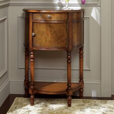 Hidden Treasures Console Table