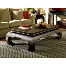 Chow Coffee Table Set