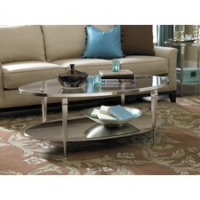 Mallory Coffee Table Set
