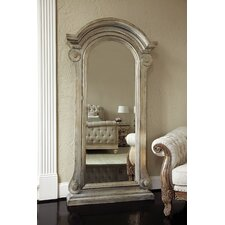 Jessica McClintock Floor Mirror
