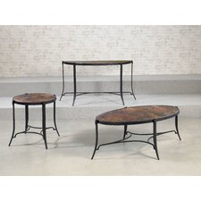 Aeris Coffee Table Set