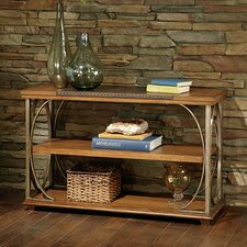 Esprit Console Table