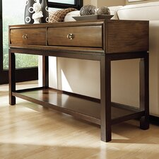 Miramar Console Table