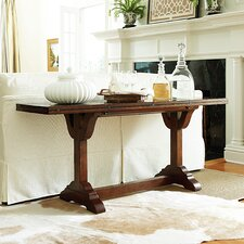 Laurel Springs Console Table