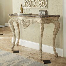 Jessica McClintock Hall Console Table