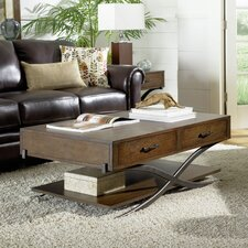 Crosswinds Coffee Table Set