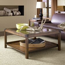 Studio Home Coffee Table