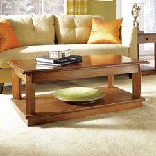 Ascend Coffee Table Set