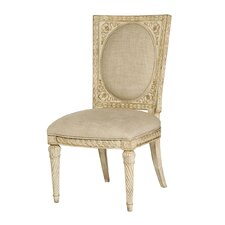 Jessica McClintock Side Chair