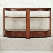 Maxim Console Table