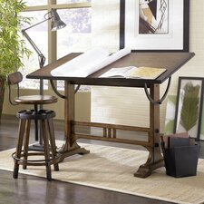 Studio Home Drafting Desk