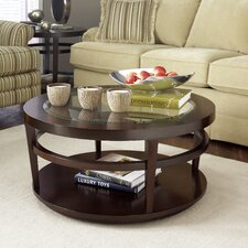 Urbana Coffee Table Set
