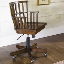 Mercantile Office Chair