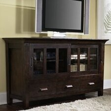 "Urban Flair 62"" TV Stand"