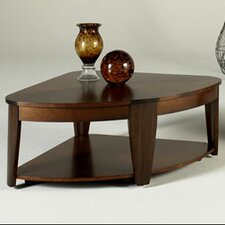 Oasis Coffee Table with Lift-Top