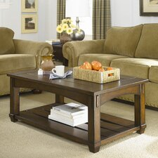 Tacoma Coffee Table Set