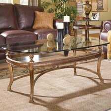 Suffolk Bay Coffee Table Set