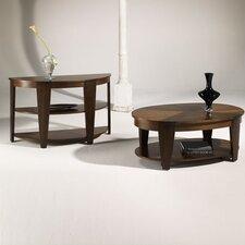 Oasis Coffee Table Set