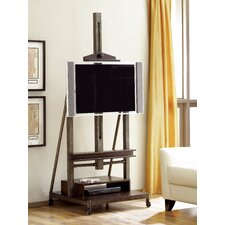 "Structure 31"" TV Stand"
