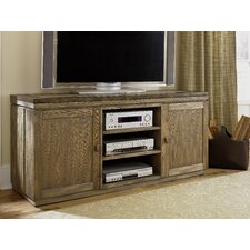 "Spaces 62"" TV Stand"