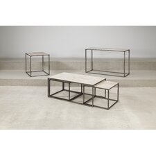 Modern Basics Coffee Table Set