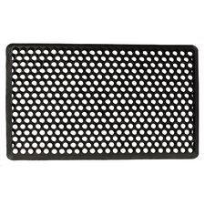 Hexagonal Doormat