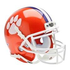 NCAA Mini Helmet