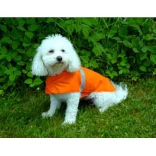 Mini Safety Dog Vest