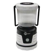 30 Day Lantern