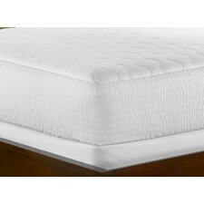Odor Control Mattress Pad