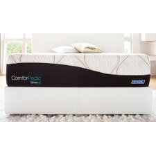 ComforPedic Advanced Box Spring