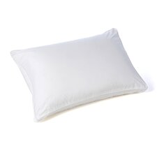 Pocketed Coil Bed Pillow