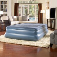 "<strong>Simmons</strong> Skyrise 19"" Simmons Beautyrest Air Bed"