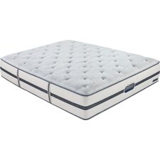 BeautyRest Recharge Tysons Corner Plush Pillow Top Mattress