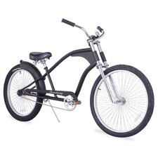 Men's Rebel Stretch Cruiser Bike