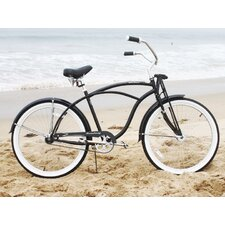 Men's Beach Cruise Bicycle
