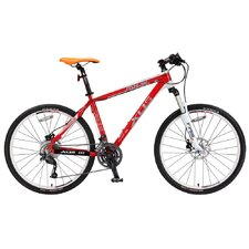 Men's MX420 30-Speed Mountain Bike