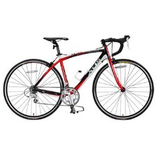 <strong>Beachbikes</strong> Men's RX300 18-Speed Road Bike