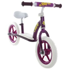 Ripper Running Balance Bike