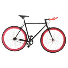 <strong>Vilano</strong> Men's Edge Fixed Gear / Single Speed Road Bike