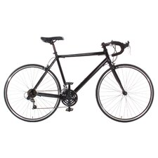 <strong>Vilano</strong> Men's Road Bike / Commuter Shimano Bike