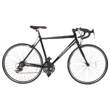 <strong>Vilano</strong> Men's Tuono Road Bike