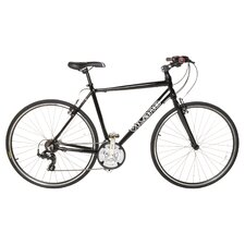 Men's Performance Speed Shimano Hybrid Bike